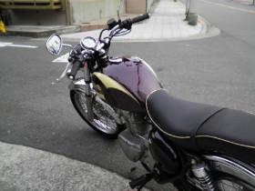 SANY02601